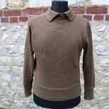 Pull Jersey mdle 1936
