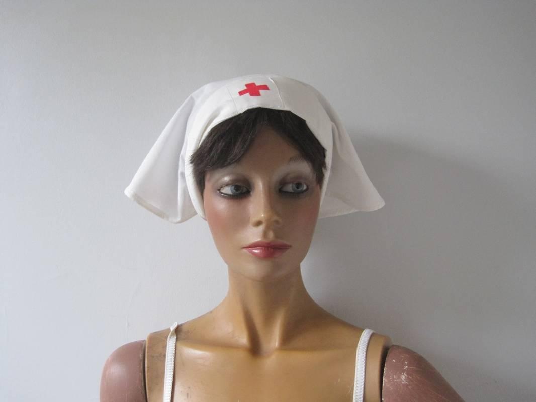 Top Mannequin Femme - Ventes d'antiquités militaires : Royal Dragons PE22