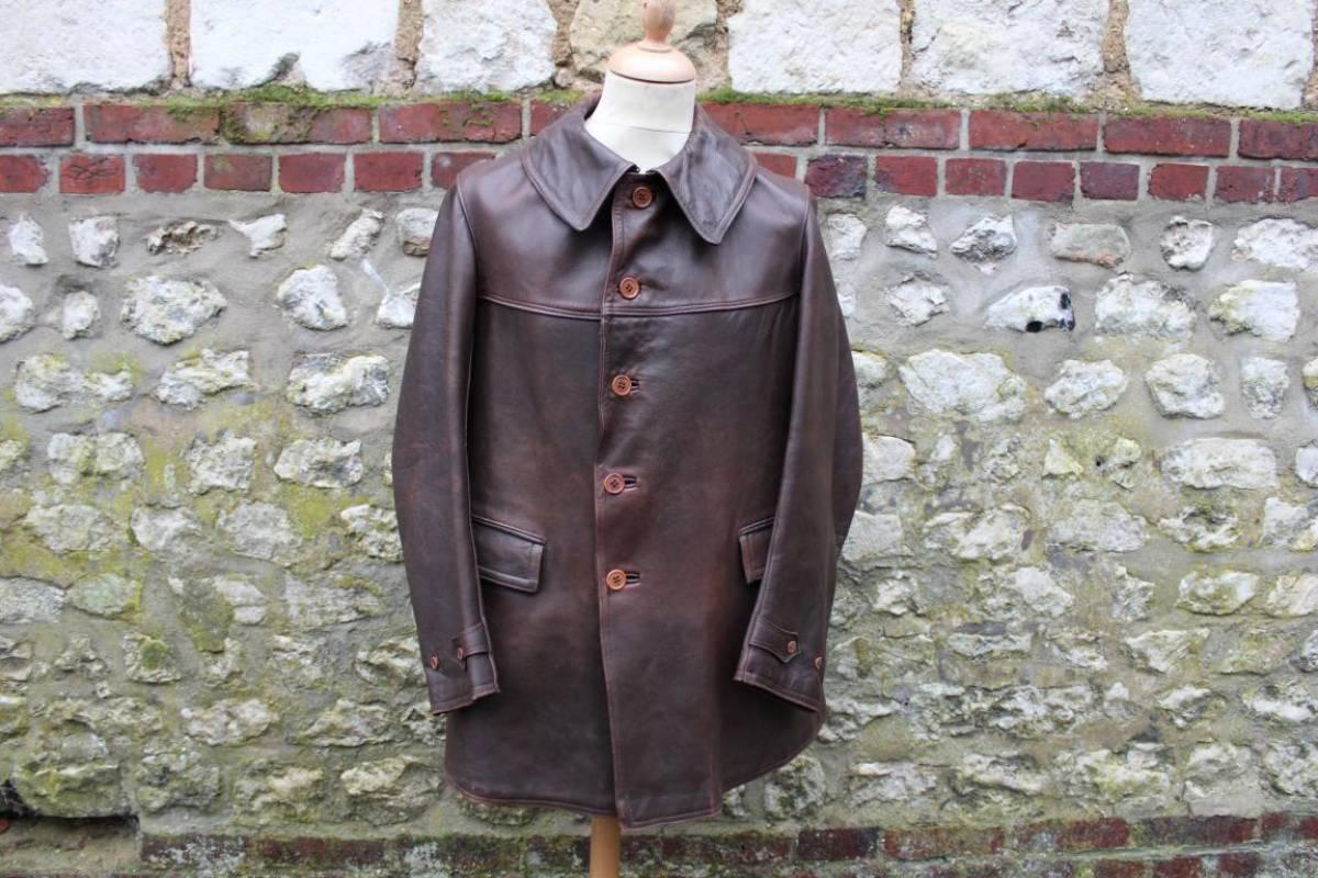 Question de budget pour un veston en cuir modèle 1935 ( Tankiste français ) H-800-veston-mdle-1935-tankiste-cuir-marron-12-1578574497